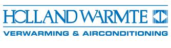 logo-holland-warmte