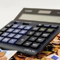 belasting telefoon