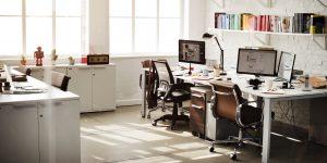 kantoorinrichting-bepalen