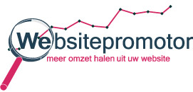logo-websitepromotor