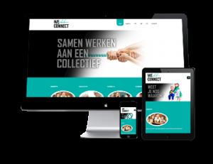 voorbeeld-we-connect-website