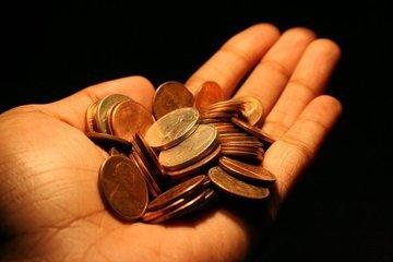 hulp bij financieringsplan