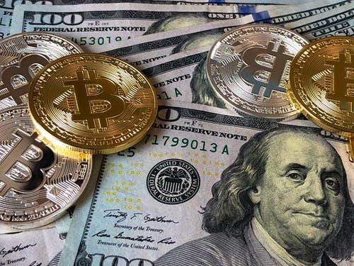 Crypto kopen