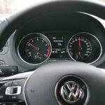 Volkswagen Polo velgen worden van btw vrijgesteld