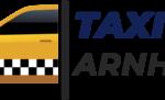 Taxi Arnhem Weeze is nu ook mogelijk!